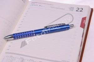 Poznaj dodatkowe Długopisy reklamowe